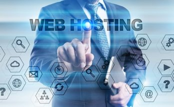 choose best web hosting services