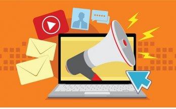 digital-marketing-impact-on-your-company
