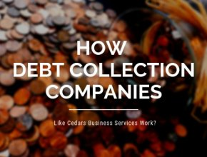 how-debt-collection-companies
