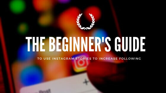 instagram-stories-to-increase-following