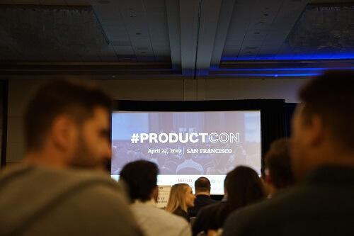 mckinsey-style-presentation-over-powerpoint