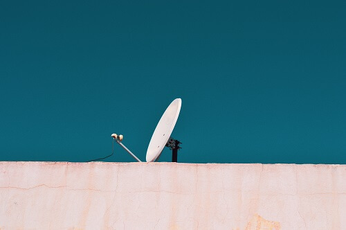 tv-antennas-and-services