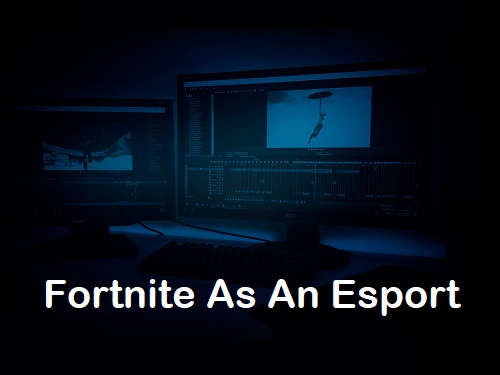 fortnite-as-an-esport