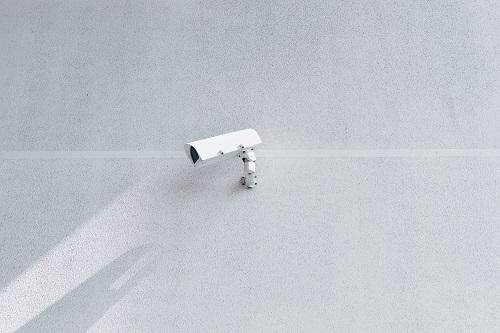 homw-security-cameras