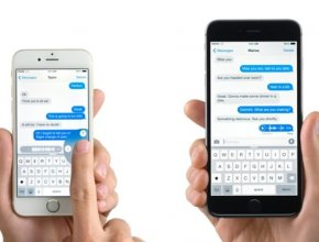 Spy on Someone Text Messages Without Target Phone