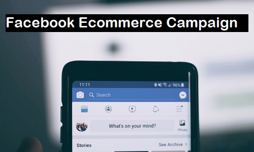 facebook-ecommerce-campign