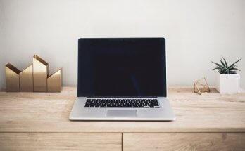Essential Purposes Of Laptop For Scientific Computing