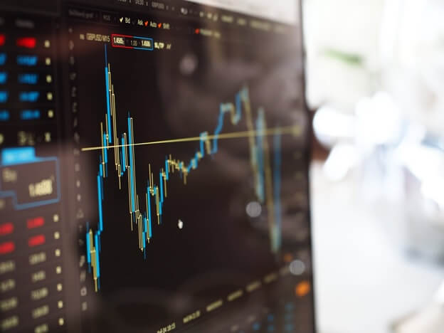 be-successful-in-trading-market