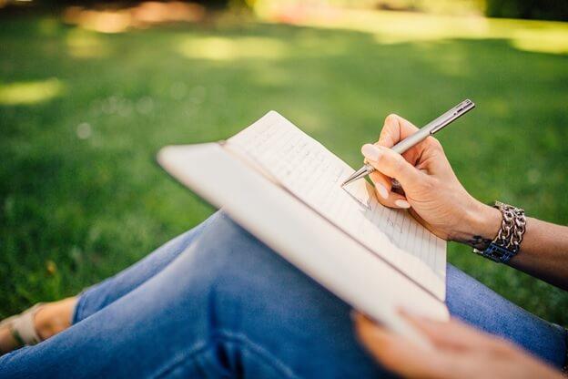 useful-tips-for-writing
