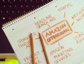 Amazon Business: Take It To The Next Level With Seller Tools