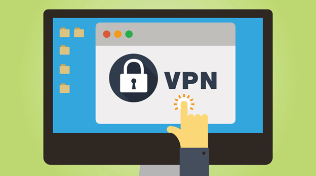 How a VPN provider can help you