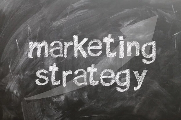 Marketing Strategies For Business That Really Works