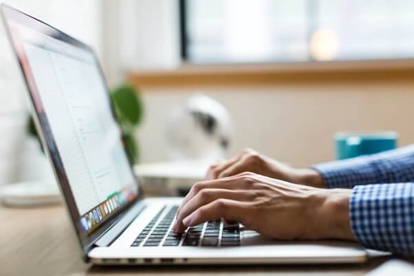 how-does-credit-repair-software-work