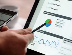 seo-trends-to-lookout-in-2020