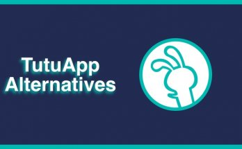 tutu-app-alternatives