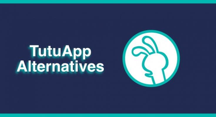 tutu-app-alternatives