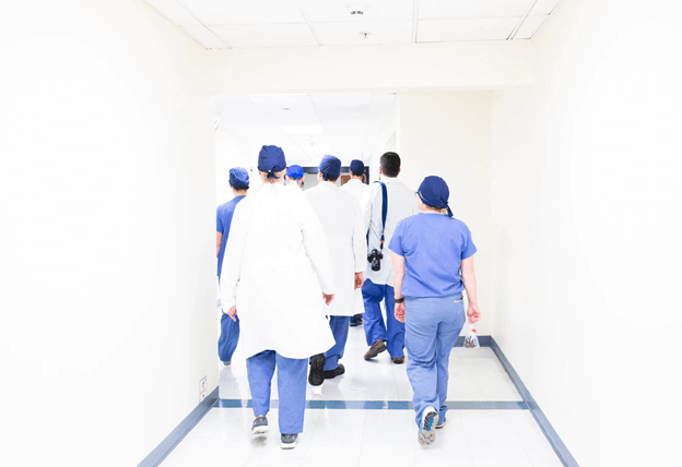 How Do You Choose the Best Locum Tenens Company That Fits You