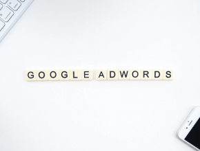 Things You Need to Know About Using Google Ads Management