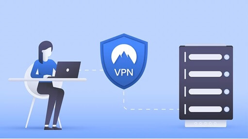 Where a VPN Would Come in Handy and Tips on How to Choose One