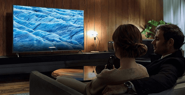 choose-right-size-of-tv-for-your-room