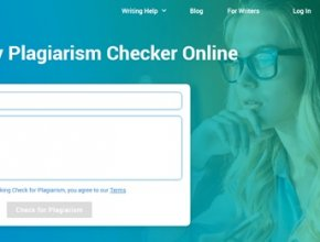 free-essay-plagiarism-checker-online