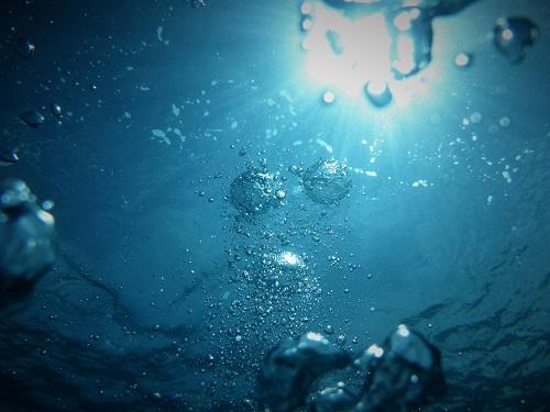 Reasons For Taking Plenty of Water