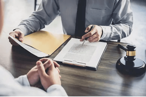 guide-for-law-agencies