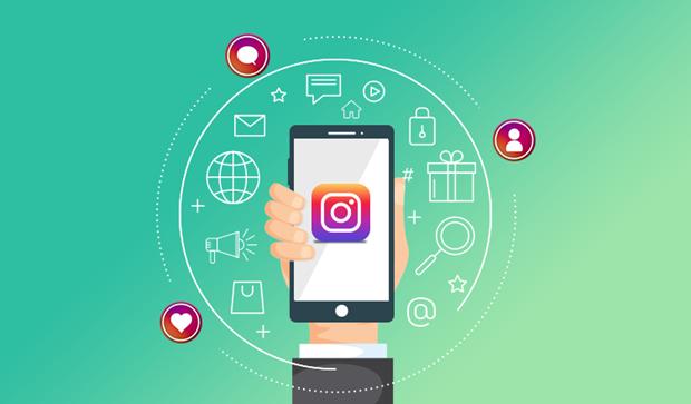increase-business-presense-on-instagram