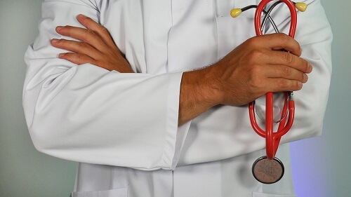 Can a Doctor Deny a Patient Medical Treatment