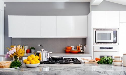Kitchen Design Principles You Should Know
