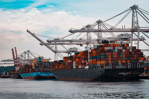 Ways to Improve Your Supply Chain Strategy