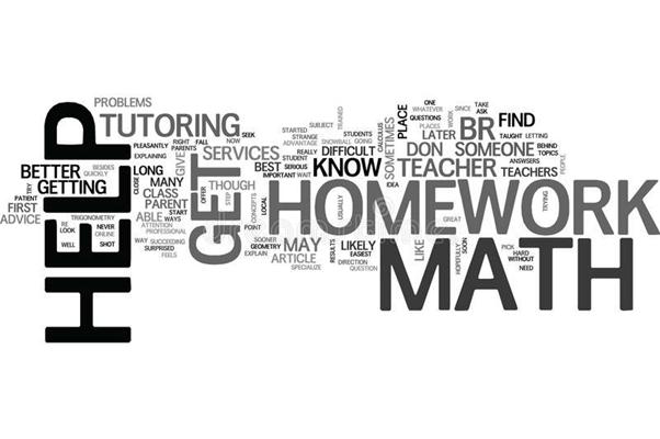 24 homework help