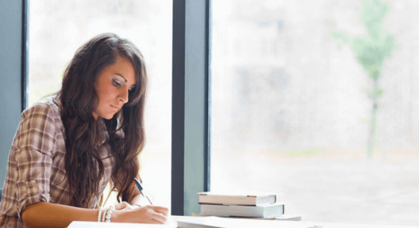 Avoid Essay Mistakes