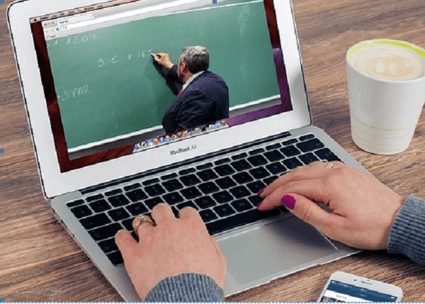 Best sites to get free online courses
