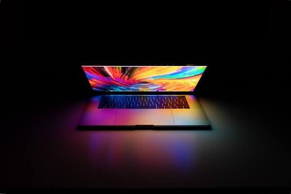 Buy a Refurbished Laptop
