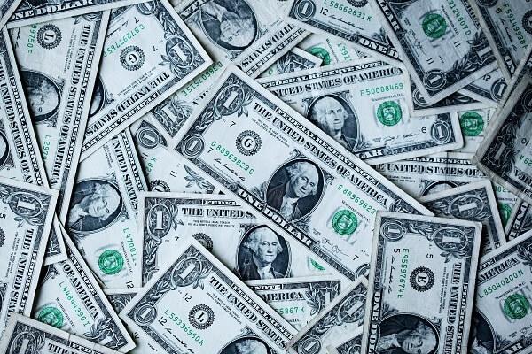 Earn Easy Money Via Click Money System