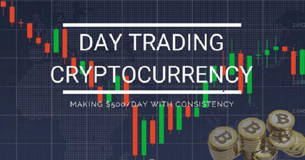 Edges crypto trading software1