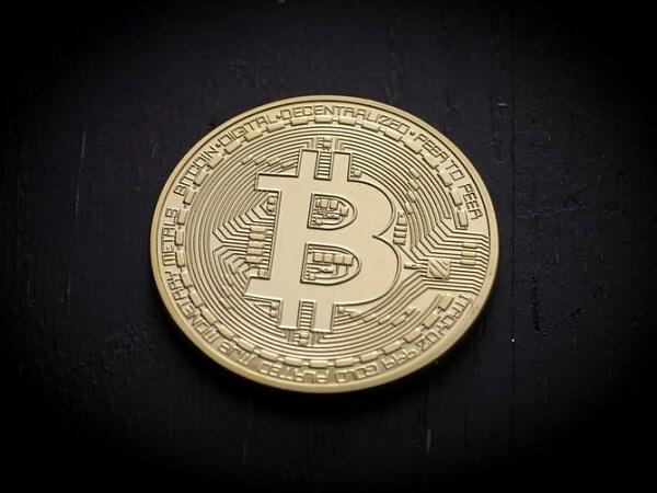 Immediate Edge's crypto trading software