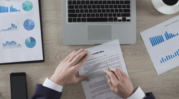 Proofreading Essays to Avoid Mistakes