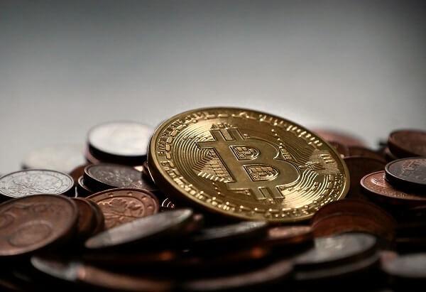 Review Of Allin1 Bitcoins