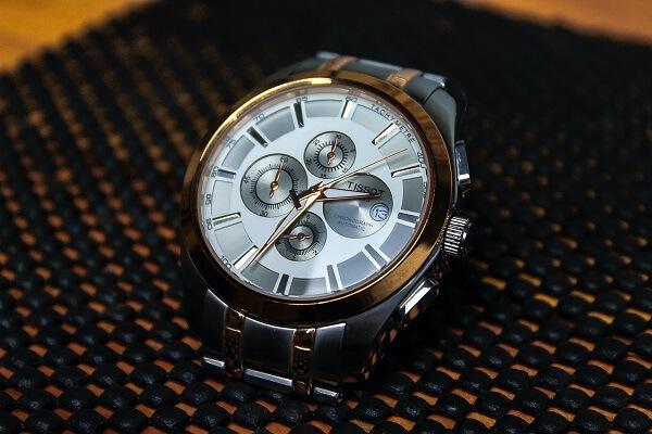 Girard-Perregaux Watches