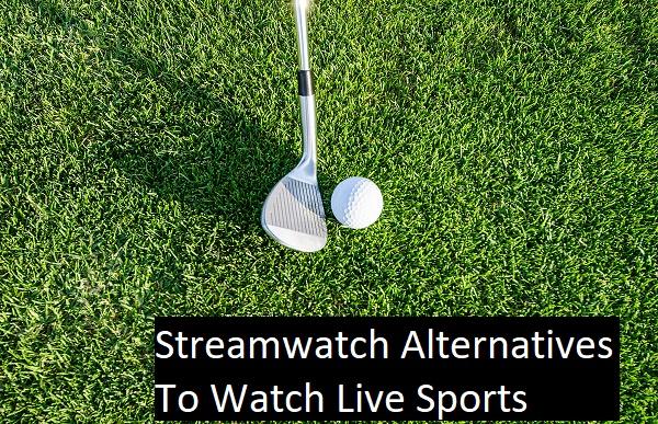 Stream2watch Alternatives To Watch Live Sports